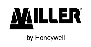 https://www.rockallsafety.co.uk/wp-content/uploads/2018/02/miller-logo.png