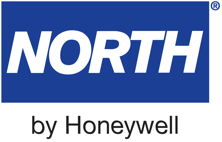 https://www.rockallsafety.co.uk/wp-content/uploads/2018/02/north-honeywell-icon.png
