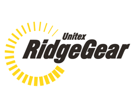 https://www.rockallsafety.co.uk/wp-content/uploads/2018/02/ridgegear-logo.png