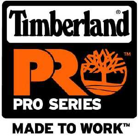 https://www.rockallsafety.co.uk/wp-content/uploads/2018/02/timberland-logo.png