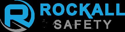 Rockall Safety